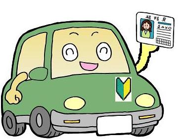 運転免許のローン