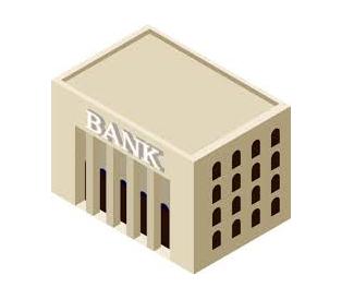 信用金庫の審査基準