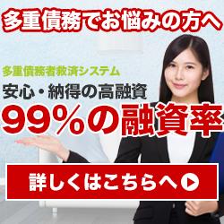 日本多重債務者貸金組合