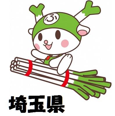 埼玉県の消費者金融